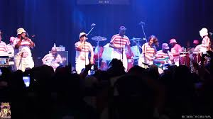 back yard band stomp the yard show the howard theater 5 29 15