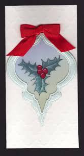 58 best parchment christmas images on pinterest parchment cards