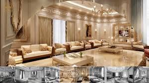 luxury interior design in dubai by algedra youtube
