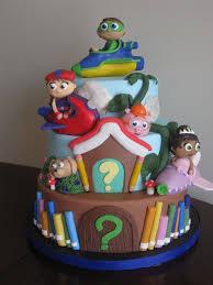 why cake why birthday cake best 25 why cake ideas on