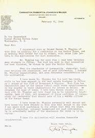 letters of recommendation from employer gallery letter samples