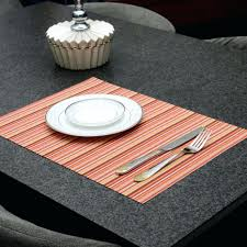 impressive best dining room table pads reviews 82 about remodel