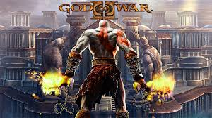 film god of war vs zeus god of war history and previous stories read this before you play