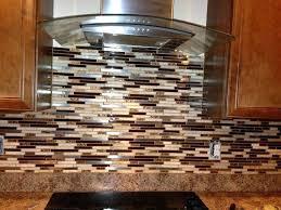 lowes kitchen backsplashes lowes slate tile backsplash asterbudget