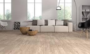 flooring trends right now ffa estate