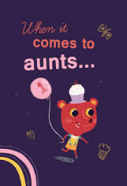 free printable birthday cards for aunt greetings island