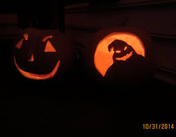 light o rama halloween hamilton u0027s halloween