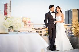 wedding registry for guys best buy wedding registry review class fashionista