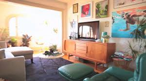 Bedroom Design Personality Test How To Add Personality To Your Room Youtube