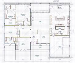 chief architect floor plans house plans chief architect with regard to motivate house design