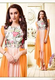 Meem Online - buy wholesale meem vol 3 kurti catalog online at best price in india