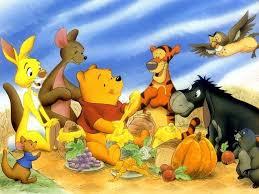 118 winnie pooh images pooh bear friends