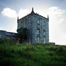 rich americans snap up irish castles for love and discounts the