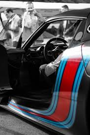 porsche racing colors 40 best martini racing images on pinterest martini racing