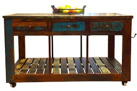 rustic kitchen islands with seating kitchen rustic kitchen island with ideas incomparable rustic