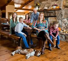 mother of 4 ree drummond owns ree drummond the pioneer woman