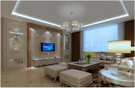 Small Bedroom Ensuite Designs Master Bedroom With Separate Sitting Area Seating Bench Bedrooms