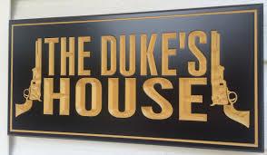 the duke u0027s house in fayetteville nc fog horn