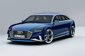 concept audi audi prologue avant concept previews future estates auto express
