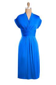 dress image 9 slimming dresses