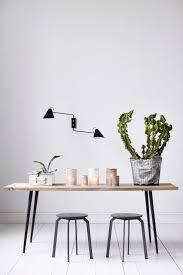 G Stige Esszimmerm El 60 Besten Lampe Bilder Auf Pinterest Lichtdesign Decken Und