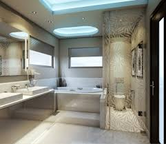Latest Bathroom Designs Bathroom By Design Latest Bathroom Design Trends 2016 Community