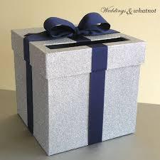 Wedding Card Box Sayings Best 25 Wedding Card Basket Ideas On Pinterest Card Basket