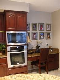 kitchen cabinets in orange county 10 ways to make your kitchen look more expensive