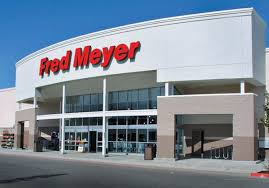 fred meyer hours open closed 2017 near me