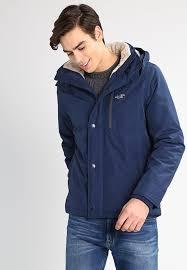best deals mens clothing black friday hollister clothing outlet online hollister co bomber jacket