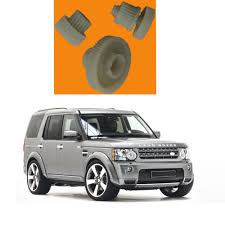 land rover nepal now land rover discovery 3 4 range rover sport parking brake actuator