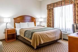 Comfort Inn Claremore Ok Comfort Inn U0026 Suites Updated 2017 Prices U0026 Hotel Reviews Norman