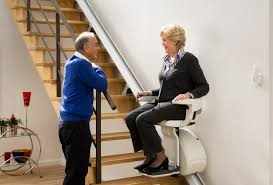 chair that lifts you up