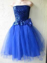 eighties prom dress best 25 80s prom dresses ideas on 90s prom dresses