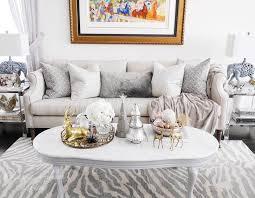 Best Family Room Images On Pinterest Family Room Coffee - Sarah richardson family room