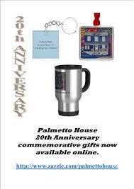 palmetto house mid florida housing partnership