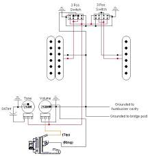 fender mustang wiring diagram where can i find a jag stang schematic wiring diagram jag