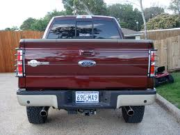 2005 Ford F150 King Ranch 4x4 Lets See Pics Of Your King Ranch Trucks Page 4 F150online Forums
