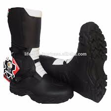 casual motorcycle boots men mens rain cover boots rain shoe covers ankle boots mens casual