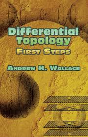 buy differential topology first steps dover books on mathematics