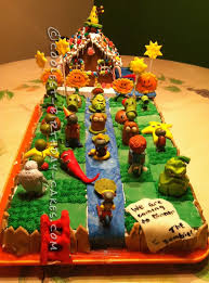 Plants Vs Zombies Cake Decorations 9 Best Plant Vs Zombies Party Images On Pinterest Plants Vs