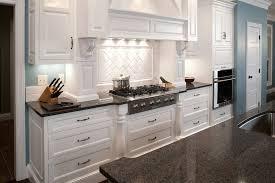 Average Depth Of Kitchen Cabinets Granite Countertop Average Depth Of Kitchen Cabinets Install