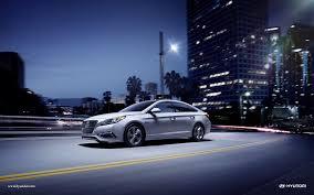 hyundai sonata hybrid price u0026 lease chicago il