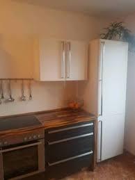 ebay kleinanzeigen einbauk che einbauküche in brandenburg potsdam ebay kleinanzeigen