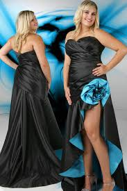 size dresses for juniors special occasions