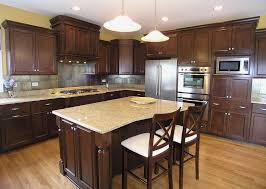 kitchen wooden furniture silverspikestudio