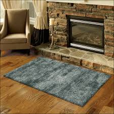 Lowes Area Rugs 9x12 Rug 9 12 Area Rugs Under 200 Home Interior Design