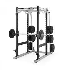 power rack benches and racks precor strength precor us