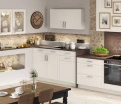 cuisine lounge charmy cuisine plus