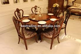 home design rotating dining table home design fabulous rotating dining table black revolving